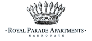 Royal Parade Apartments